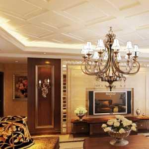 上海显尚装饰设计