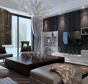 时尚美式家居吧台吊灯图片效果图