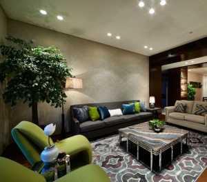 上海40平米1居室房子裝修需要多少錢