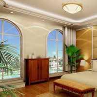 室內裝修現代簡約費用