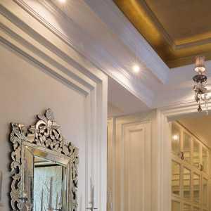 100平米三室装修预算多少上海装修公司哪家好