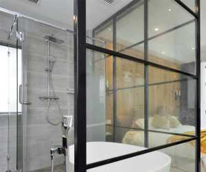 哈尔滨区新房装修多少钱90平