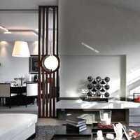 北京凱士建筑裝飾工程有限公司
