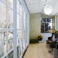 3月份南京有家装博览会吗