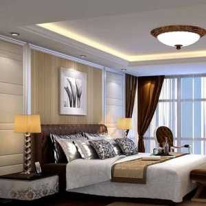 北京美式装饰公司风格