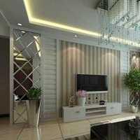 我有一个200多平的餐厅要装修北京筑鉴设计可靠吗