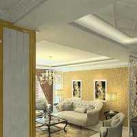 112平米的三室两厅一卫装修多少钱