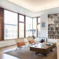 三居柜子客厅吊灯客厅沙发装修效果图