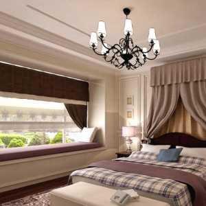 临泉县89平米3室2厅房屋中装修需要多少钱