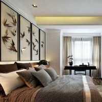上海主要别墅装修公司