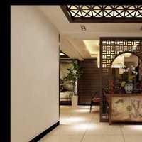上海三室户装修价格多少