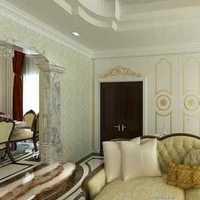 156平方的房装修下来大约多少钱
