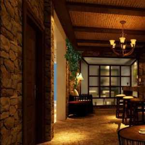 旧房70平三室一厅装修-北京老房装修-吉祥壳装修网