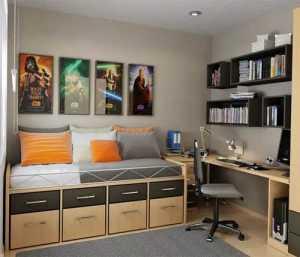 140平米住宅装修预算书,控制价30万