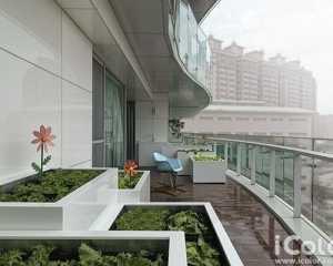北京第三置业二手房怎么样