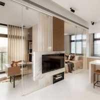 上海装修设计哪个是免费设计的
