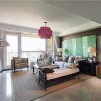 上海公寓装修哪家公司好?