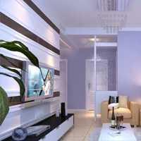新古典客厅吊顶三居室装修效果图