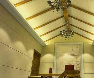 三室一厅100平米精装修要多少钱