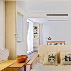 一个100平米的房子装修要花多少钱?悟空问答