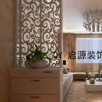 同济百年装饰集团有限公司是否是上海市装饰协会的