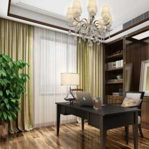 简约风格公寓富裕型130平米餐厅餐桌效果图