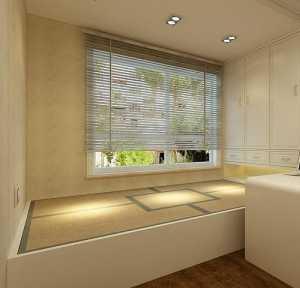 美式装修风格 美式风格装修案例卧室效果图