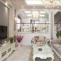 北京1181平方米的新房一般的裝修不包家具8萬夠嗎