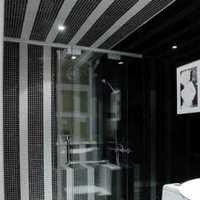 上海别墅装潢哪家最好的别墅要重新装修