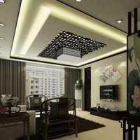 上海金山区装饰