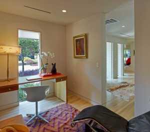 家庭裝修基礎報價單預算表 新房裝修要注意什么_齊家網