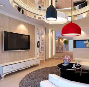 北京和家装饰公司