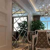 北京裝修用瓷磚陽角線