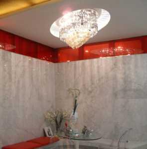 北京許繼大道裝飾公司