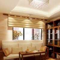 上海房屋装修管理条例规定几点开始几点结束吗