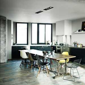 無錫40平米一房一廳房子裝修需要多少錢