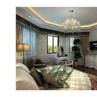 108平米三室两厅全包装修多少钱