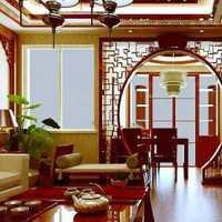 上海二手房是怎么装修的
