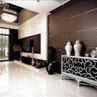 求上海装饰设计有限公司上海装饰设计有限公司哪家好