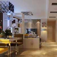 十大瓷砖装修客厅