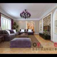 上海别墅装修设计公司推荐