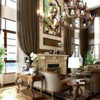 北京50平米96年老房简单装修低需要多少钱