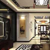 北京市裝修公司哪家最好