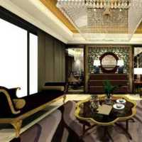 上海装饰公司,上海最好的装饰公司?