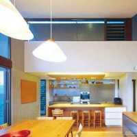 南京老房子貸款流程是什么老房子怎么裝修