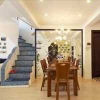 郑州94平米旧房全包装修要花多少钱
