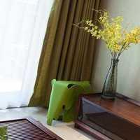 小米装潢网688元每平方上海有了吗