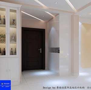 上海楊高裝飾公司