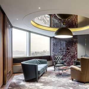 北京120平米3居室房子裝修需要多少錢