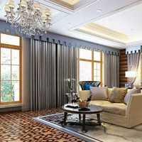 北京双博装饰工程设计有限公司